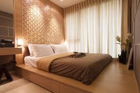 chambre de dormir nos conseils pour une chambre feng shui