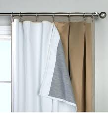 Pinch Pleat Curtains For Sliding by Pleated Drapes Cellular Shades For Sliding Patio Doors Pinch