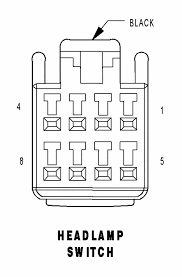 wiring diagram 2004 dodge ram 3500 u2013 the wiring diagram