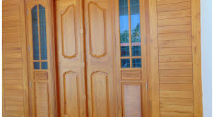 Modern Main Door Designs Home Decorating Excellence by Front Doors Home Design Wholechildproject Org