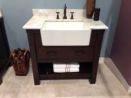 New Designs In Bathroom Vanities And Kitchen Cabinets First Time - Kitchen sink in bathroom