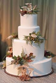 wedding cake rustic rustic wedding cake designs gallery picture cake design and cookies