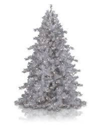 christmas tree deals best christmas deals artificial christmas trees treetopia