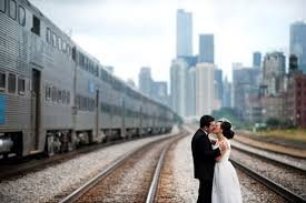 chicago photographers wedding photography chicago wedding ideas vhlending