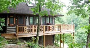 wrap around porches log cabin homes with wrap around porches cabin decks and porches