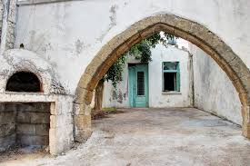 Suche Wohnung Oder Haus Zum Kauf Häuser Zum Kauf In Chania Kreta Elizabeth Estate Agency