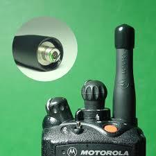 c05 uhf 406 512 stubby antenna for motorola pr1500 xts1500 xts2500