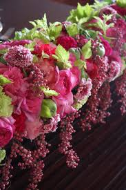 Table Flowers by 1397 Best Fantastic Flowers Images On Pinterest Flowers