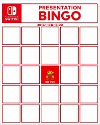 printable thanksgiving bingo sheet template printable valentineus day bingo game crazy little