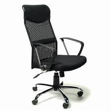 fauteuil de bureau luxe fauteuille de bureau luxe conforama chaise bureau unique fauteuil