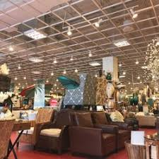 pier one imports ls pier 1 imports department stores 1327 george dieter dr el paso
