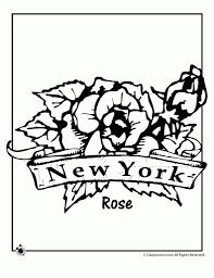 100 city coloring pages printable baseball and softball