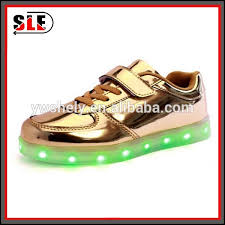 Kids Light Up Shoes Kids Light Up Shoes Kids Light Up Shoes Suppliers And