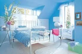 Light Blue Bedroom Ideas 1 Light Blue Bedroom Decorating Ideas Light Blue Bedroom Colors