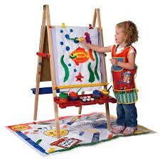 best art easel for kids best ikea easel creativity nursery kids