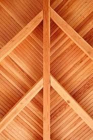 Wood Beadboard - what is beadboard paneling lovetoknow