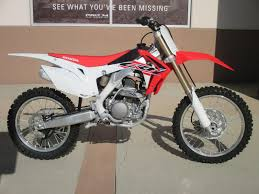 honda 150r mileage competition honda crf150rb expert motorcycles on cycletrader com