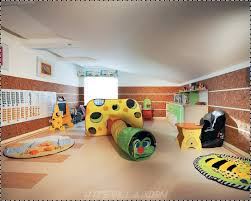 Home Interior Kids Idea For Kids Rooms Decorations 8450