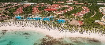 imagenes barcelo maya beach barcelo maya colonial and tropical all inclusive riviera maya
