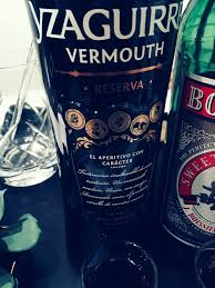 dry white vermouth for cooking yzaguirre reserva vermouth vermouth u0026 tonic drink recipe