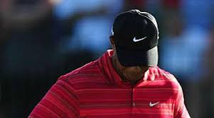 tiger woods thanksgiving 2009 tiger woods u0027s image will be tarnished after recent drama golf com