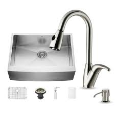 All In One Kitchen Sink And Cabinet by Wonderful All In One Kitchen Sink And Cabinet American Shower To