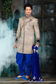 indo western sherwani on hire in ahmedabad indo western suits on