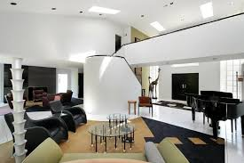 livingroom modern 101 contemporary living room design tips for the room