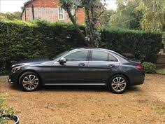 car leasing mercedes c class the mercedes cls 250 from 350 60 per month vat on a 6 23