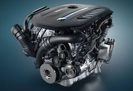 bmw 6 cylinder cars bmw engines