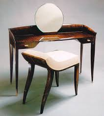 Modern Art Deco Furniture by 448 Best Art Deco Furniture Images On Pinterest Art Deco