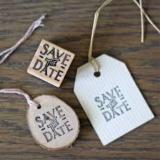 best 25 wedding decorations for sale ideas on pinterest wedding