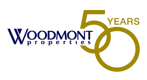 woodmont properties finds new home in fairfield n j the news