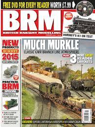 home depot r9214 black friday british railway modelling truepdf february 2015 docshare tips