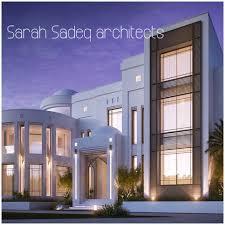 home design exterior home design interior and exterior luxury 47 best exterior