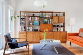 living room design on a budget living room design ideas on a budget home design inspiration