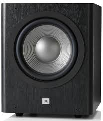 amplifier for home theater subwoofer amazon com jbl sub 260p 12 inch 300 watt powered subwoofer home