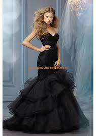 brautkleider schwarz wei schönste hochzeitskleider schwarz weiß aus organza und satin