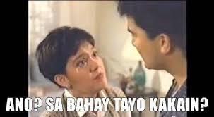 Filipino Memes - the top 5 best blogs on filipino meme