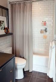small bathroom shower curtain ideas small bathroom set up take the challenge on fresh design pedia