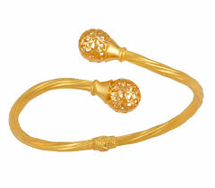 simple gold bracelet jewelry images Jos alukkas jewellery alukkas alukkas jewellery alukkas jpg