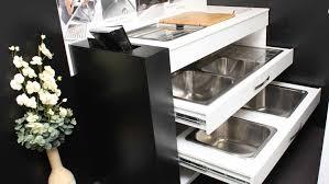 Kitchen Sink Displays Kitchen Sinks In Showroom Jpg 1500 844 Rok Showroom