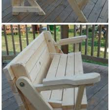 Diy Collapsible Picnic Table by Build Bench Picnic Table Plans Folding Diy Diy Patio Cover Plans