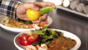 3 must have healthy cooking gadgets hourglass body