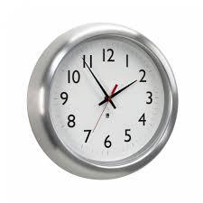 shop clocks wall clocks desk clocks u0026 more umbra
