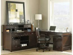 Premier Office Furniture by 23 Popular Home Office Furniture Tulsa Yvotube Com