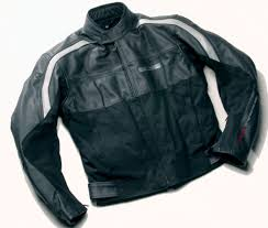 gsxr riding jacket weather motorcycle apparel and gear motorcycle cruiser