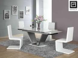 Kitchen Chairs For Sale Kitchen Chairs Z Glamorous Retro Kitchen Table Toronto Retro