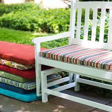 Target Patio Swing Decorative Comfortable Porch Swing Cushions U2014 Jburgh Homes
