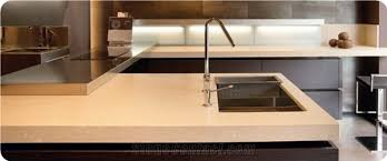 Does Corian Stain Custom Corian Countertops 2cm Or 3cm Thick For Floor U0026wall With
